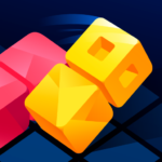 Towers Relaxing Puzzle  APK MOD 1.0023