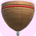 Traditional Spinning Top – 3D APK MOD 32