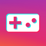 Video Game Play Classic Retro Games   APK MOD 2.0.0