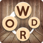 Woody Cross ® Word Connect Game  APK MOD 1.4.0