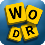 Word Maker – Word Connect  APK MOD 1.0.23