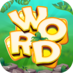 Wordscapes : Word Cross & Word Connect APK MOD 1.0