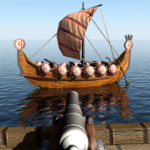 World Of Pirate Ships   APK MOD 3.8