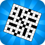 Astraware Crosswords APK MOD 2.58.001