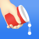 Bounce and collect  APK MOD 2.0.3