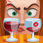 Find the Differences 2021: 1000+ Levels and Pics APK MOD 1.1.0