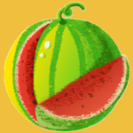 Fruits Magic APK MOD