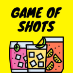 Game of Shots (Drinking Games) APK MOD 5.2.2