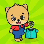 Games for toddlers 2 years old APK MOD 3.37