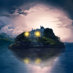 Lost On The Mystery Island | Escape Room APK MOD