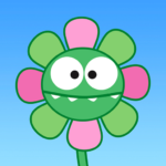 Lucky Flycatcher – Tap to catch the insects APK MOD