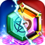Magic Stone Arena: Random PvP Tower Defense Game APK MOD 1.33.11