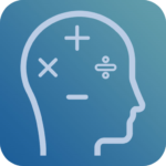 Mental Calculation speed : Calculation Training APK MOD
