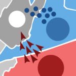 State.io Conquer the World in the Strategy Game  APK MOD 0.5.9