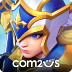 Summoners War: Lost Centuria APK MOD Varies with device