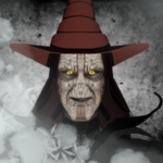 The REM: Scary Witch Horror Escape Game APK MOD 1.0.5