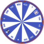 Wheel of miracles and house of prizes APK MOD 1.7.6