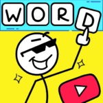 Word Scramble: Connect Puzzling Fun Brain Games APK MOD