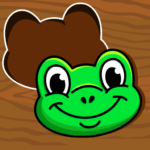 Animal Puzzle for kids – Preschool Learning Games APK MOD