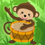Baby musical instruments APK MOD