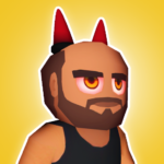 Betrayal 3D – Who is the Devil!! APK MOD