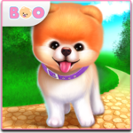 Boo The World's Cutest Dog  APK MOD 1.7.2