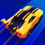 Built for Speed: Real-time Multiplayer Racing APK MOD