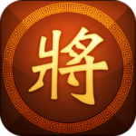 Chinese Chess – Chess Online APK MOD