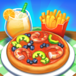 Cooking Life : Master Chef & Fever Cooking Game APK MOD