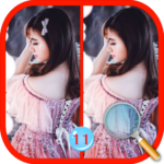 Find Difference Game 2021 APK MOD 1.9