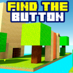 Find the Button Game APK MOD
