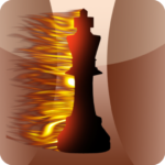 Forward Chess APK MOD