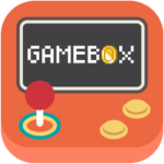 Gamebox All in one games APK MOD 1.0.20