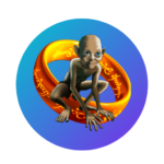 Gollum's Lost Ring: The Adventure APK MOD