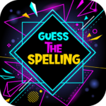 Guess The Spellings APK MOD