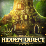 Hidden Object Elven Forest – Search & Find APK MOD