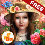 Hidden Objects – Mystery Tales 7 (Free To Play) APK MOD