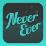 Never Have I Ever – Drinking game 18+ APK MOD
