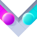 Paint Against the Machine APK MOD