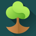 Plant The World – Multiplayer GPS Location Game APK MOD