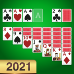 Solitaire – Classic Solitaire Card Game APK MOD