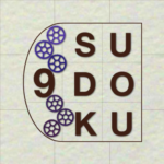 Sudoku (Oh no! Another one!) APK MOD