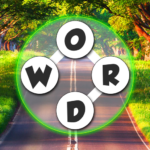 Word Journey Free Word Game  APK MOD Word Journey Free Word Game
