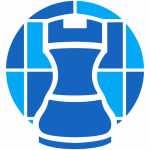 Chess Play and Learn  APK MOD 4.2.13-googleplay