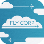 Fly Corp Airline Manager  APK MOD 0.6