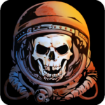 Constellation Eleven space RPG shooter  APK MOD 1.37