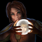 Lost Lands 3 (free-to-play) APK MOD