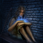 Lost Lands 4 (free to play) APK MOD