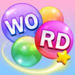 Magnetic Words – Search & Connect Word Game APK MOD
