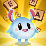 Spell Forest – Fun Spelling Word Puzzle Adventure APK MOD
